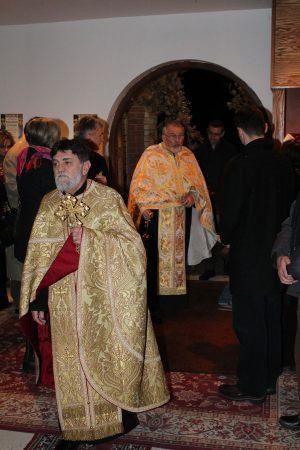 ssl-bozic-2012-01