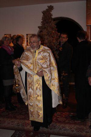 ssl-bozic-2012-02