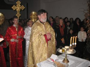 ssl-bozic-2012-06