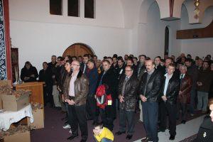 ssl-bozic-2012-10