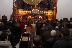 ssl-bozic-2012-12
