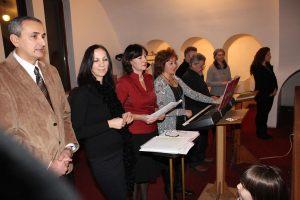 ssl-bozic-2012-14