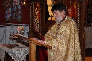ssl-bozic-2012-16