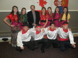 20-ssl-folklor-06