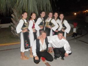 21-ssl-folklor-07