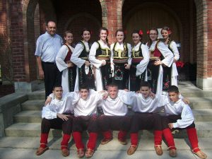 30-ssl-folklor-16