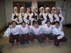 47-ssl-folklor-Windsor-2010