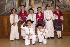 ssl-folklor-svetosavlje-mali-becari-001