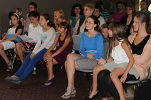 ssl-skola-predstava-2013-07