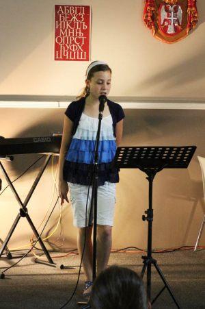 ssl-skola-predstava-2013-09