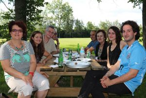 ssl-petrovdan-piknik-2013-07