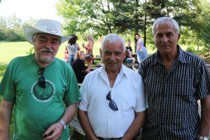 ssl-petrovdan-piknik-2013-09