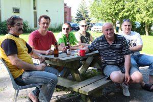 ssl-petrovdan-piknik-2013-18