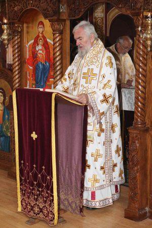 ssl-slava-kss-vladika-2013-04