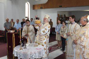 ssl-slava-kss-vladika-2013-09