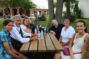 ssl-septembar-piknik-2013-06