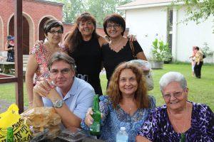 ssl-septembar-piknik-2013-09