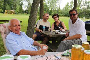 ssl-septembar-piknik-2013-13