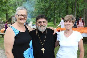 ssl-septembar-piknik-2013-14