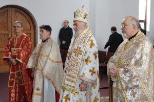 ssl-sveti-sava-2014-02