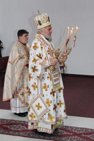 ssl-sveti-sava-2014-03