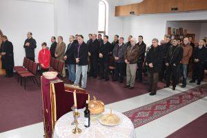 ssl-sveti-sava-2014-14