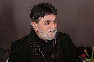 ssl-sveti-sava-2014-23