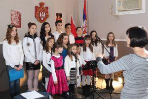 ssl-sveti-sava-2014-24