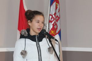 ssl-sveti-sava-2014-38