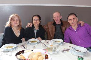 ssl-sveti-sava-2014-46