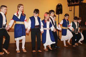 ssl-folklorijada-waterloo-2015-11