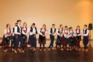 ssl-folklorijada-waterloo-2015-30