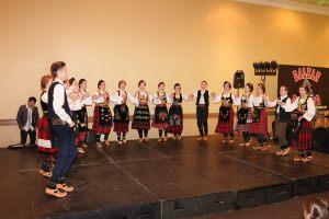 ssl-folklorijada-waterloo-2015-34