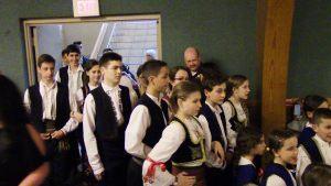 ssl-folklorijada-detroit-2015-02