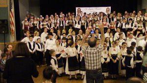 ssl-folklorijada-detroit-2015-03