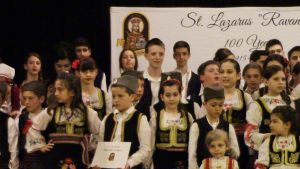 ssl-folklorijada-detroit-2015-04