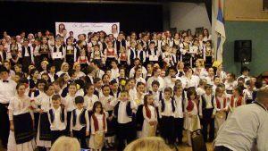 ssl-folklorijada-detroit-2015-05