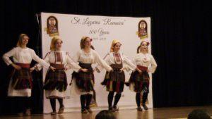 ssl-folklorijada-detroit-2015-08