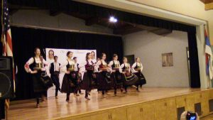 ssl-folklorijada-detroit-2015-12