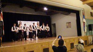 ssl-folklorijada-detroit-2015-14