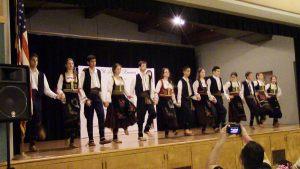 ssl-folklorijada-detroit-2015-15