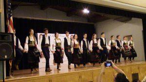 ssl-folklorijada-detroit-2015-16