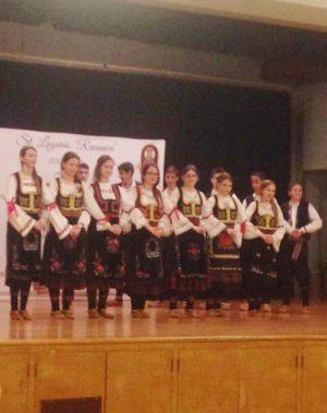 ssl-folklorijada-detroit-2015-17