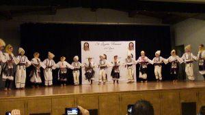 ssl-folklorijada-detroit-2015-20