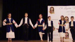 ssl-folklorijada-detroit-2015-24