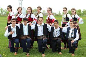 ssl-folklorijada-kiciner-2015-01