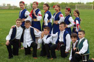 ssl-folklorijada-kiciner-2015-02