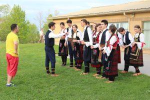 ssl-folklorijada-kiciner-2015-04
