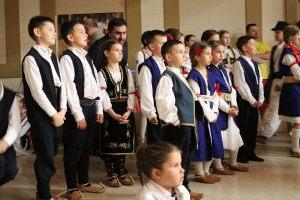 ssl-folklorijada-kiciner-2015-07