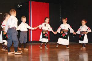 ssl-folklorijada-kiciner-2015-09